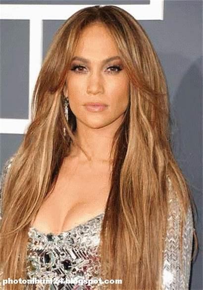Lopez Jennifer Gifs Nice Slider Album Bd