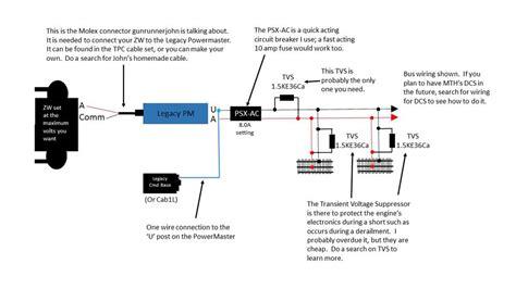 Lionel Transformer Type R Wiring Diagram by Lionel Transformer Type R Wiring Diagram