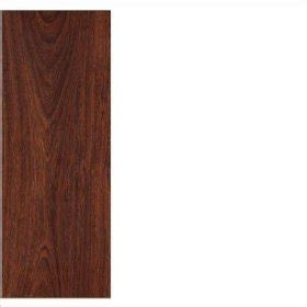 armstrong flooring ticker buy armstrong exotics 8mm jatoka select laminate read reviews or request quote