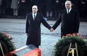 Malgr leur rencontre, les chefs de la diplomatie allemand Vivre en, allemagne, partir en, allemagne, expatri, allemagne Rencontre france allemagne 1982 - Video Dailymotion
