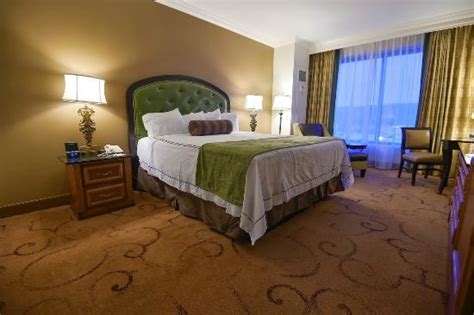 Pet Friendly Room  Picture Of Belterra Casino Resort. Decorative Film For Windows. Girls Rooms Ideas. How To Sell Home Decor Online. Decorative Gift Boxes With Lids. Tween Room Ideas. Buy A Living Room Set. Contemporary Decorating Ideas. Decorative Wall Sconces Shelves