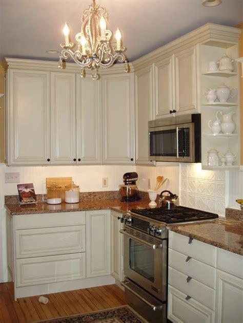 black beadboard kitchen cabinets 17 best images about bead board backsplash loving on 4648