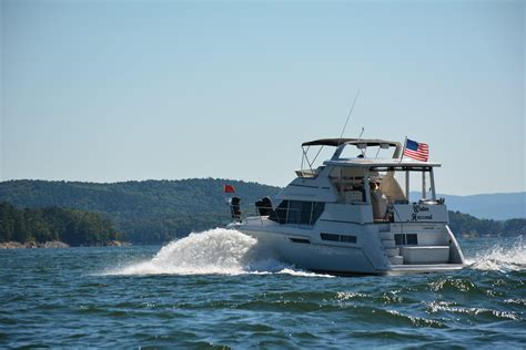 Craigslist Boats For Sale In Arkansas by New And Used Boats For Sale In Arkansas