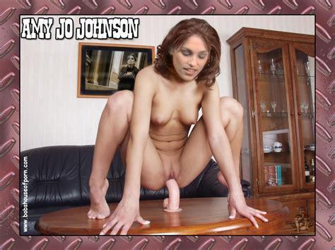 Amy Jo Johnson Nude 030 Amy Jo Johnson Fakes Sorted