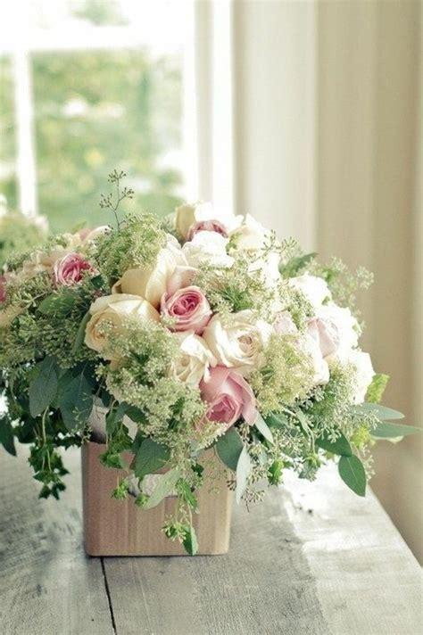 idees de composition florale deco interieure
