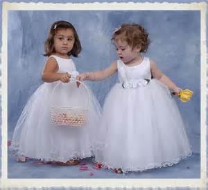 newborn wedding dress baby frok style xcitefun net