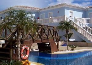 Wohnung In Spanien Kaufen : haus kaufen mit 2 separaten wohnungen pool und meerblick in moraira ~ Frokenaadalensverden.com Haus und Dekorationen