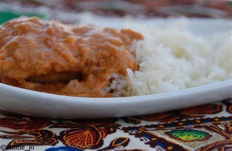cuisine camerounaise recette et cuisine camerounaise