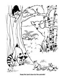 HD wallpapers download coloring book for kids