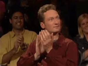 Whose Line Is It Anyway Applause GIF - Find & Share on GIPHY