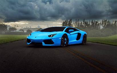 Supercars Wallpapers Entries