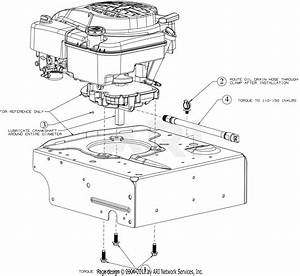 Troy Bilt 12abw34k711 Tb Wc28  2016  Parts Diagram For