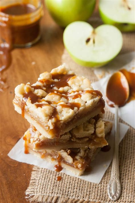 fall apple desserts 298 best images about recipes shortbread on pinterest
