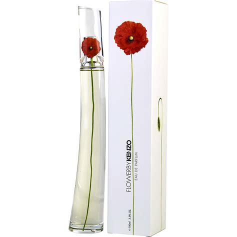 eau de toilette flower by kenzo kenzo flower eau de parfum fragrancenet 174