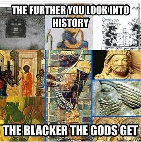 Black History Memes - 45 best black history memes images on pinterest african history black history and history memes