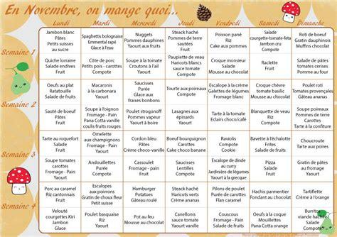 comment enlever du moisi sur du linge les 25 meilleures id 233 es de la cat 233 gorie planning mensuel sur calendrier mensuel