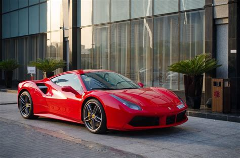 As i browsed this forum like i do everyday, i saw the seattle bmw ferrari red post. Rent Red Ferrari 488 GTB In Dubai | Up To 80% Off | Check Prices