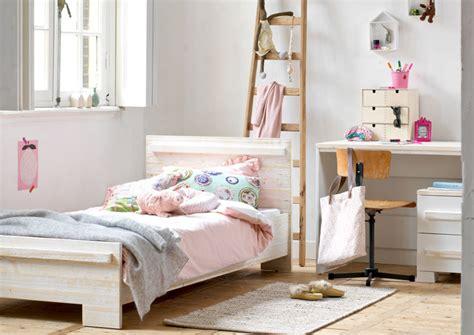 originele slaapkamer ideeen kinderkamer muur ideeen beste inspiratie voor huis ontwerp