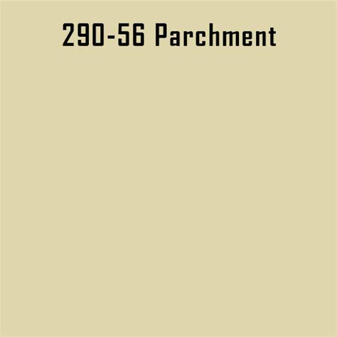 parchment color fireplace paint color chart