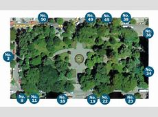 Gramercy Park 18 Gramercy Park Gramercy Park Key