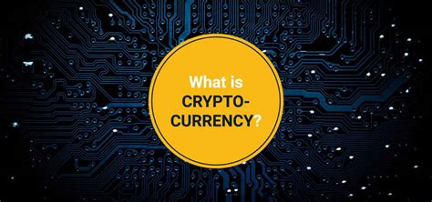 How do i buy bitcoin and why has the price gone. Cryptocurrency: How do crypto-currencies work? • Coin Airdrops