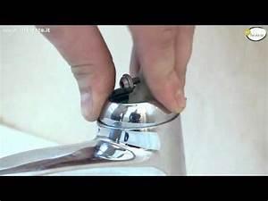 Come pulire efficacemente il filtro del rubinetto: rompigetto areatore FunnyCat TV