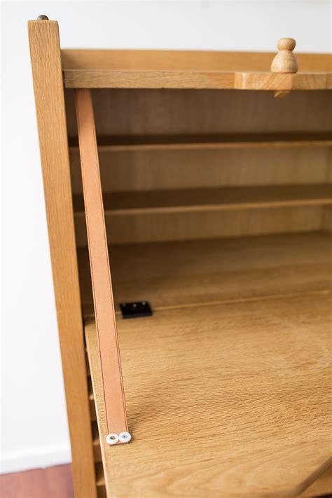 cr 233 dence par guillerme chambron pour votre maison en vente sur pamono