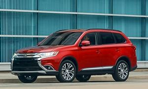 Mitsubishi Outlander Problems by Mitsubishi Outlander Engine Problems And Repair