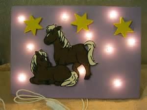 kinderzimmer pferd kinderzimmer pferd jtleigh hausgestaltung ideen