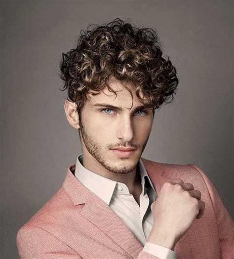 top 50 men hairstyles mens hairstyles 2018