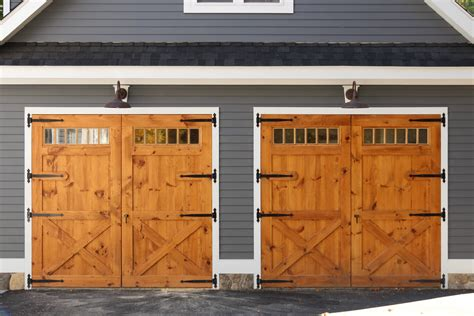 home gym  garage  barn yard great country garages