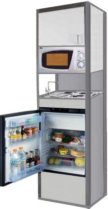 equipement cuisine aménagement utilitaire en cing car et cuisine