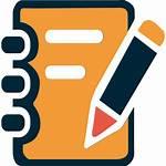 Registration Icon Register Transparent Cash Affairs Multicolor