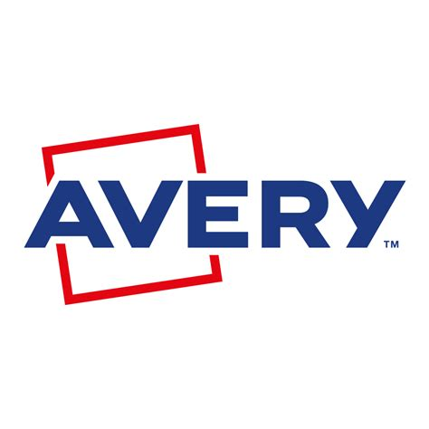 Lever Arch Filing Labels 4 Per Page Avery Templates Avery Filing Labels Laser Lever Arch 4 Per Sheet 200x60mm