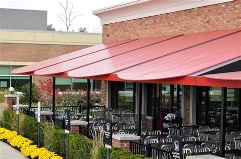 8 Best Patio Covers Images On Pinterest