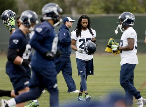 mindful seahawks  thriving nontraditional football