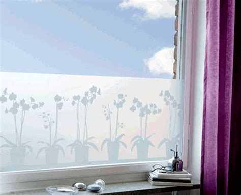 closer  examples  modern window film