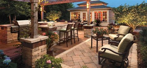 new outdoor entertaining starts with a