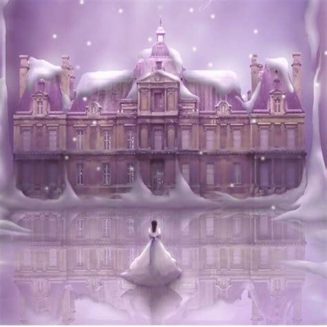 fairytale princess pictures   images