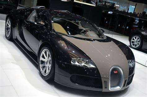 Bugatti Veyron Fbg Par Hermes Price, Specs & More