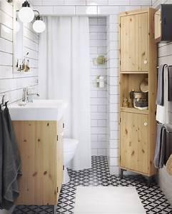 les 25 meilleures idees de la categorie salle de bain ikea With amazing meuble pour petite cuisine 7 tout pour la salle de bains douche bain toilette et