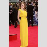 Emma Stone And Andrew Garfield Kids | 550 x 900 jpeg 81kB