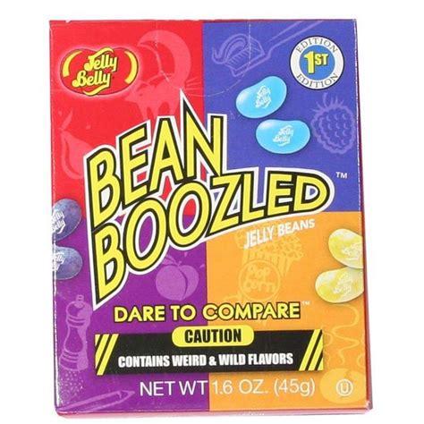 images  bean boozeld challenge  pinterest