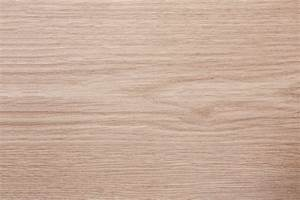 Paper Backgrounds | Light Brown Wood Furniture Texture ...