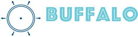 Pedal Boat Buffalo by Buffalo Cycleboats Pedal Boat Tours