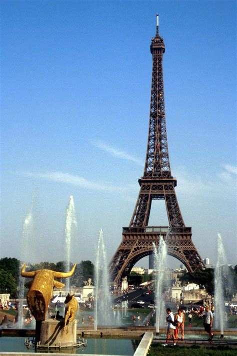paris france eiffel tower versailles disneyland