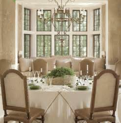 dining room drapery ideas p s i this ideas for dining room