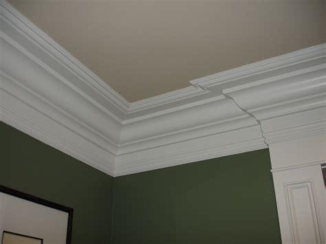 crown molding crown molding appleton renovations