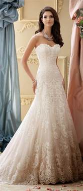 tolli brought so many beautiful pieces to our attention this year but the following - Best Wedding Dress