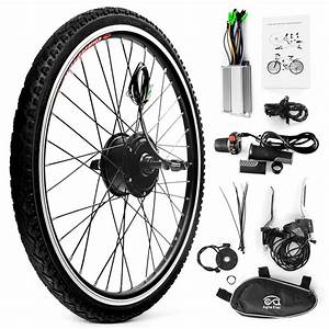 26x1, 75, U0026, 39, U0026, 39, Electric, Bicycle, Rear, Wheel, Disc, Brake, Hub, Motor